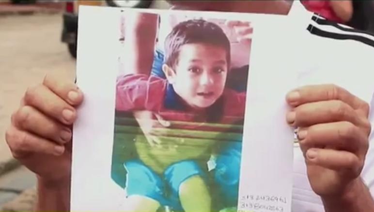 juan-diego-franco-perez-de-4-anos-desaprecido.png